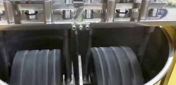 оборудование для производства урбеча