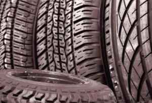 автомобильные шины Bridgestone (Бриджстоун)