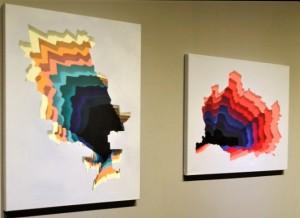 онлайн аукцион современного искусства