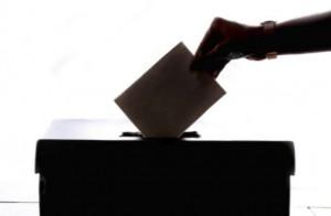 единый кандидат оппозиции