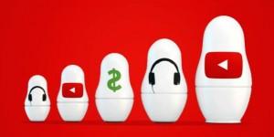 Зачем людям нужны подписчики youtube