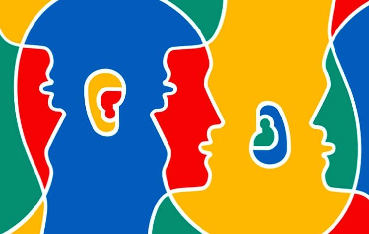 Как легко выучить иностранный язык