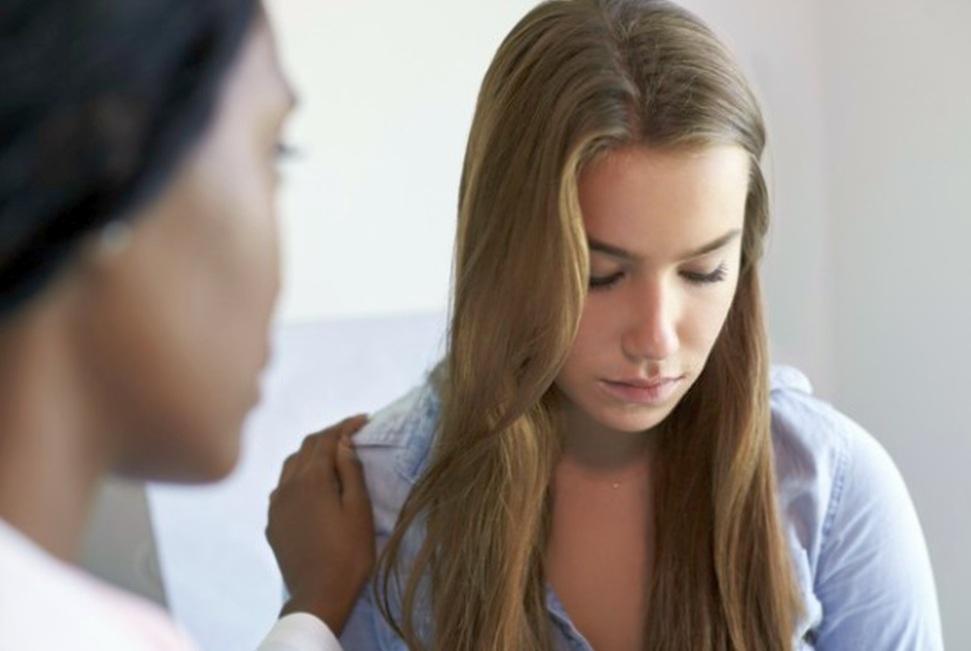 соматические и психические заболевания