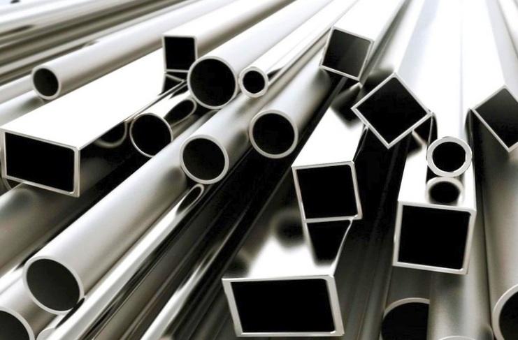 Как найти ближайший склад металлопроката